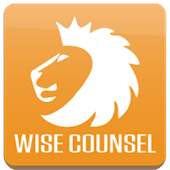 Wise Counsel Project