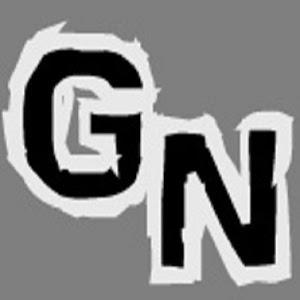 GeoNav