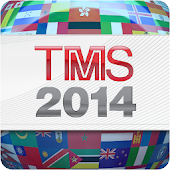 TMS2014 Annual Meeting