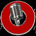 SOS APP icon