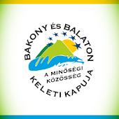 Bakony & Balaton