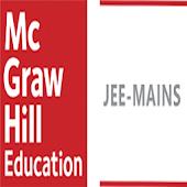 JEE Mains Mathematics