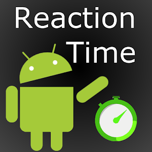 Reaction Time for PC and MAC