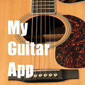 Guitar Chords and Scales
