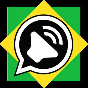 Sons Engraçados Humor Brasil 漫畫 App LOGO-APP試玩
