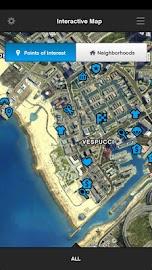 Grand Theft Auto V: The Manual Screenshot 2