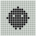 iyotetsuya - Logo