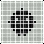 電子雞 icon