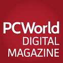 PCWorld Digital Magazine (US) icon