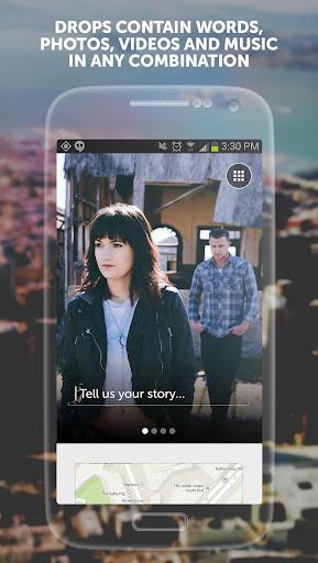 玩社交App|Dropcast免費|APP試玩