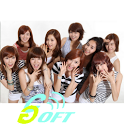Girls Generation Gallery 소녀시대 icon