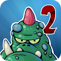Swamp Defense 2 icon
