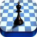 Chess Players Database icon