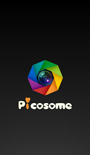 Picosome - Photo Effects- screenshot thumbnail