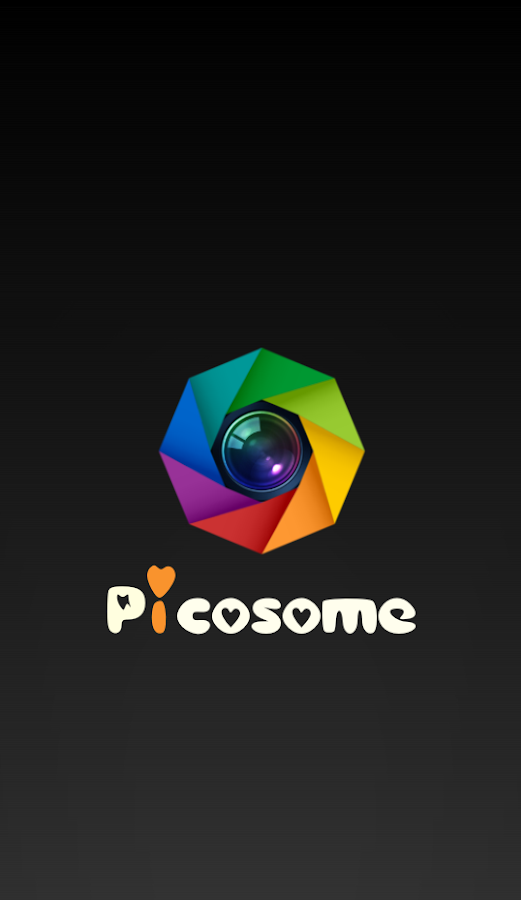 Picosome - Photo Effects- screenshot