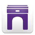 NYU Guide icon