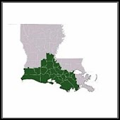 French-Cajun Quiz & Dictionary