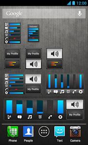 Volume Ace Free v3.3.6