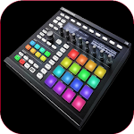 Hip Hop Drum Pads 5.4 Apk