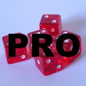 Triple Yotsee Pro