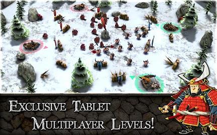 Siegecraft Screenshot 5