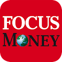 FOCUS-MONEY icon