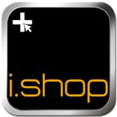 i.shop