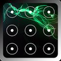 Pattern Lock Screen icon
