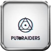 Putorraiders Chat