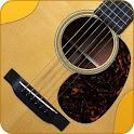 初心者のためのわかりやすいギターコード icon