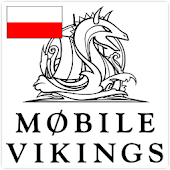 Mobile Vikings PL