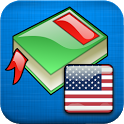 English Grammar: Verbs Free icon