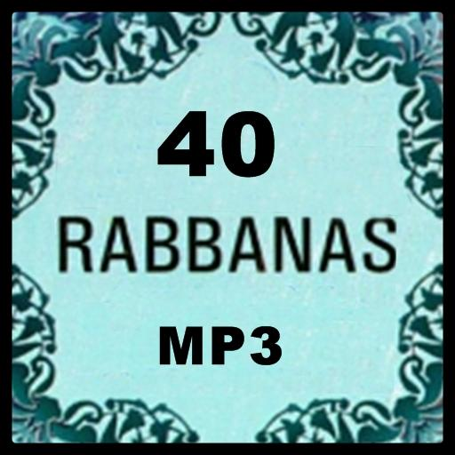 40 rabbana mp3