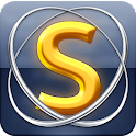 Smartreader Free icon