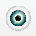 Colliri & Pomate icon