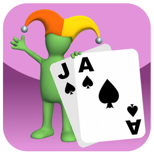 Blackjack Mentor Android APK Download Free By DeepNet Technologies Inc.