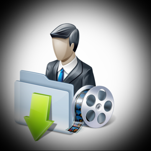 Manager Video Downloader