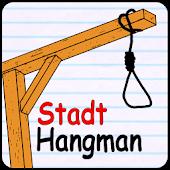 Stadt Hangman