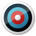 Bullseye Shooting Gallery icon