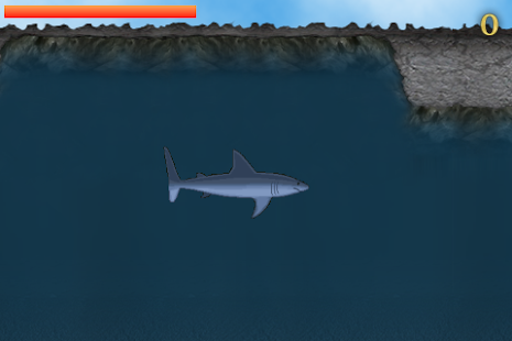 Pocket Sharks - screenshot thumbnail