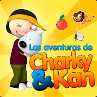 Las Aventuras de Charky Kan 2 3.0
