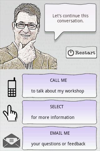 玩商業App|Ferment Cru免費|APP試玩