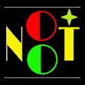 NOTON+ Avisador de radares icon