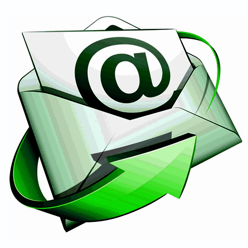 EasY 4 Send Lock Read SMS