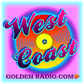 West Coast Golden Radio