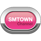 SMTOWN Channel