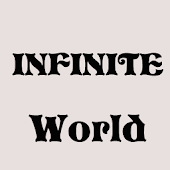 Kpop INFINITE world