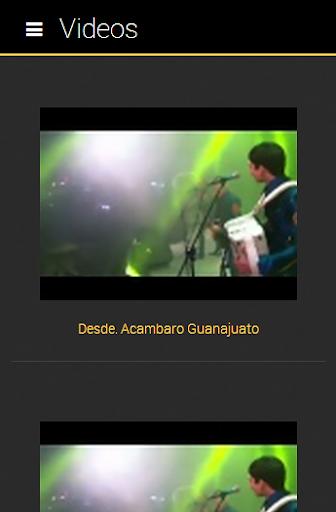 Los Titanes De Durango Club