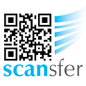 Scansfer Payments logo