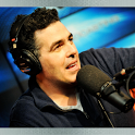 Adam Carolla - Official App icon